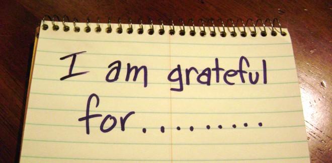 IAmGratefulFor