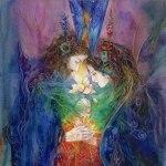 divineunion