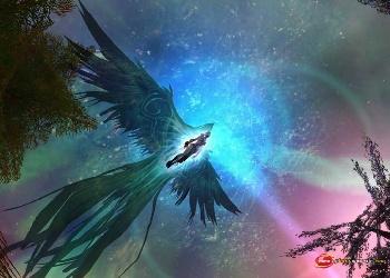 SPIRIT_BIRD