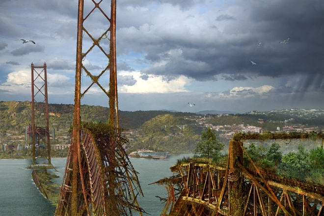 el-mundo-magazine_twwu-lisbon-bridge